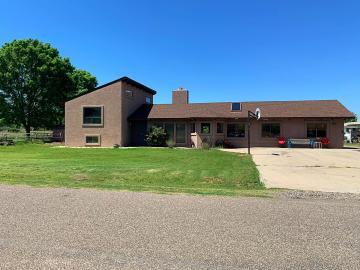 160 W Charolais Dr, Ranch Acres, AZ