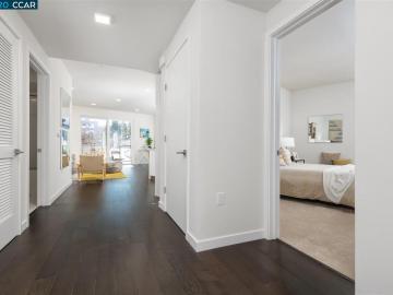 1605 Riviera Ave unit #202, Walnut Creek, CA