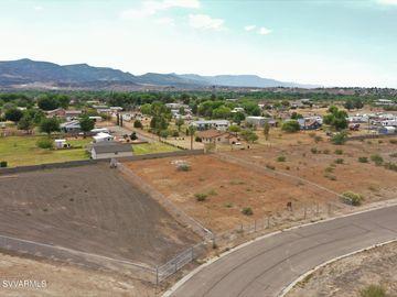 1606 Boyles Way, Under 5 Acres, AZ