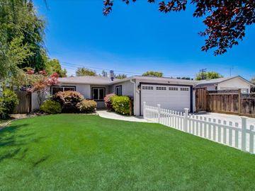 1612 Foxworthy Ave, San Jose, CA
