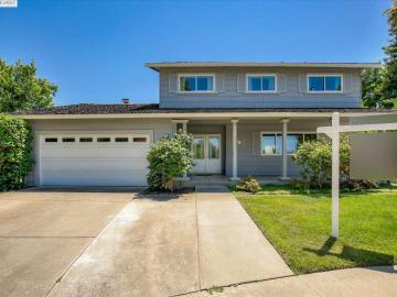 1620 Loganberry Way, Pleasanton Vally, CA