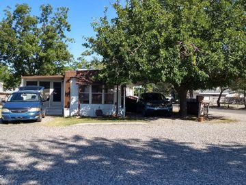 1626 E Coconino St, Vista Del Sol, AZ