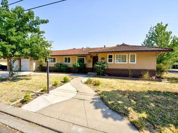 1632 E Coolidge Ave, Modesto, CA