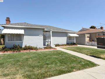 16328 Helo Dr, Foothill, CA