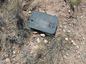 1638 Carpenter Ln, Verde Village Unit 6, AZ