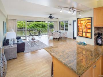 1645 Ala Wai Blvd unit #207, Waikiki, HI
