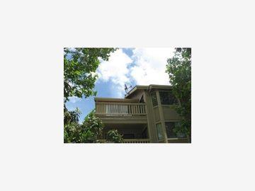 16816 Sorrel Way, Morgan Hill, CA