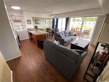 1690 Ala Moana Blvd unit #605, Waikiki, HI