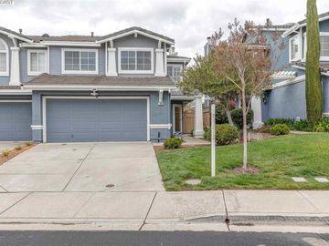 1696 Calle Del Rey, Portola Meadows, CA