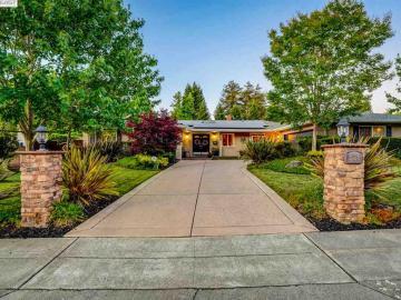 16997 Grovenor Dr, Parsons Estates, CA