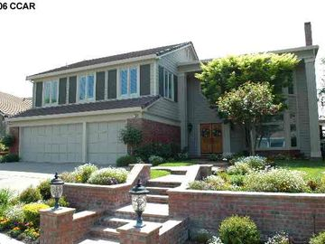 170 Edinburgh Cir, Diablo Highlands, CA