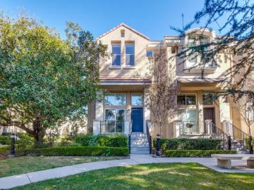 170 Oberg Ct, Mountain View, CA