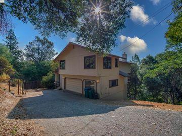 17029 Aileen Way, Alta Sierra, CA