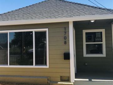 1708 Sanford Ave, San Pablo Prop, CA