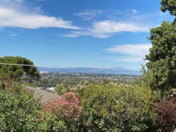 1709B Hillman Ave, Belmont, CA