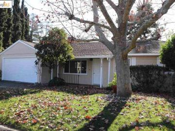 174 Jean Pl, Fair Oaks, CA