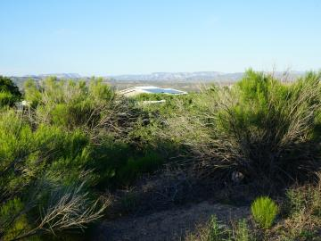 1741 Silver Spur Cir, Under 5 Acres, AZ