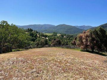 17464 Via Cielo, Carmel Valley, CA