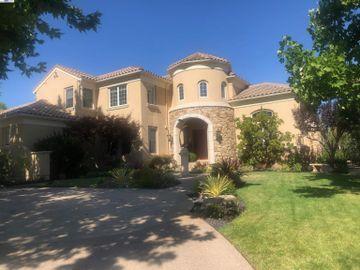 1751 Spumante Pl, Ruby Hill, CA