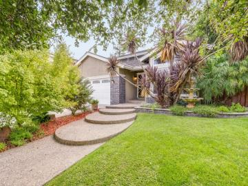 1759 Carleton Ct, Redwood City, CA