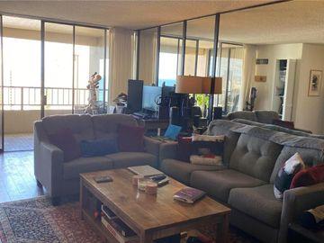 1778 Ala Moana Blvd unit #3602, Waikiki, HI