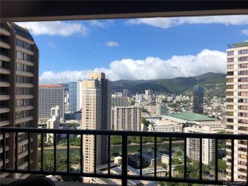 1778 Ala Moana Blvd unit #3717, Waikiki, HI