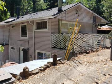 17805 Kiowa Trl, Lexington Hills, CA