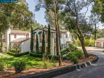 18 Charles Hill Cir, Charles Hill, CA