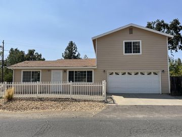 18020 3rd Ave, Jamestown, CA