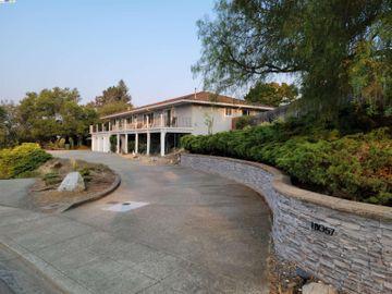 18057 Jaymark Ct, Parson Estate, CA