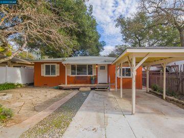 18080 Las Lomas Rd, Boyes Hot Springs, CA