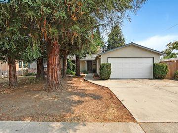 1820 Mayette Ave, Sunshine Estates, CA