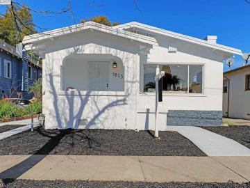 1825 66th Ave, Havenscourt, CA