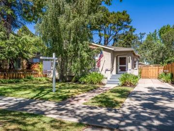 1830 Brewster Ave, Redwood City, CA