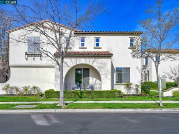 1831 Cedarwood Loop, Gale Ranch, CA