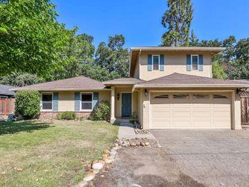 1836 Newell Ave, Parkmead, CA