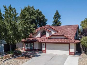184 Pepperell Ct, Brown Valley, CA
