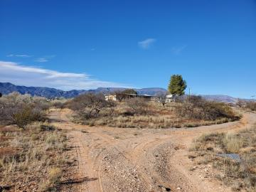 1840 S Hogan Ln, 5 Acres Or More, AZ