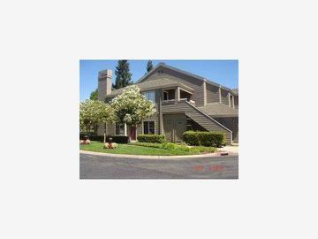 1845 Parkview Green Cir, San Jose, CA