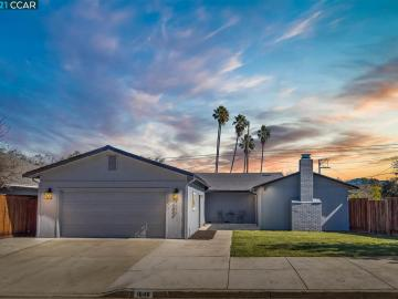 1848 Sunnyvale Ave, Walnut Creek, CA