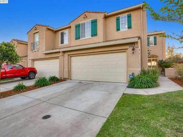 18605 Buren Pl, Palomares Hills, CA