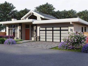 18771 E Homestead Rd, Sunnyvale, CA