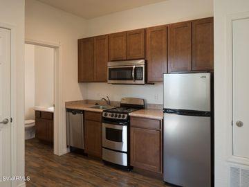 Rental 1913 Kestrel Cir, Sedona, AZ, 86336. Photo 3 of 7