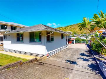 1922 9th Ave, Palolo, HI