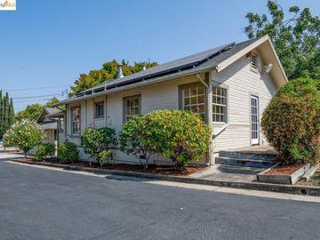 19531 Stanton Ave, Castro Valley, CA