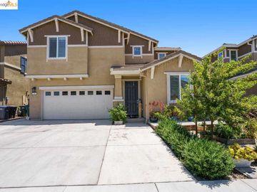 196 Amberwind Cir, Oakley, CA