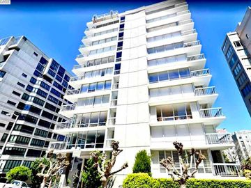 1998 Broadway unit #807, Pacific Heights, CA
