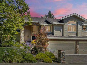 20 Glenhill Ct, Hidden Hills, CA
