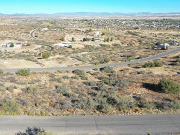 20124 E Kino Rd, Under 5 Acres, AZ