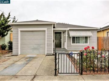 2021 Coalinga Ave, Andrade, CA